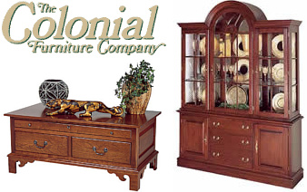 ColonialFurniture2
