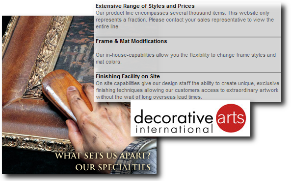 decorative-international